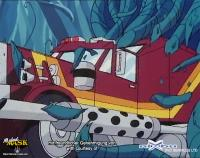 M.A.S.K. cartoon - Screenshot - Rhino 25_31