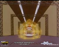 M.A.S.K. cartoon - Screenshot - Rhino 62_12