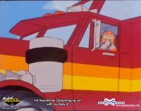 M.A.S.K. cartoon - Screenshot - Rhino 54_19