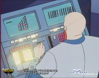 M.A.S.K. cartoon - Screenshot - Rhino 25_27