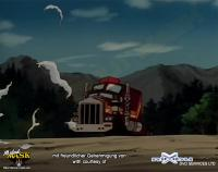 M.A.S.K. cartoon - Screenshot - Rhino 02_05