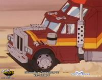 M.A.S.K. cartoon - Screenshot - Rhino 01_09