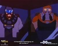 M.A.S.K. cartoon - Screenshot - Rhino 11_12