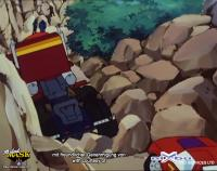 M.A.S.K. cartoon - Screenshot - Rhino 15_10