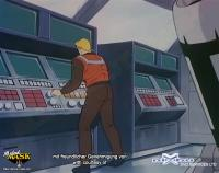 M.A.S.K. cartoon - Screenshot - Rhino 04_11