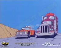 M.A.S.K. cartoon - Screenshot - Rhino 54_04