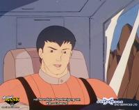 M.A.S.K. cartoon - Screenshot - Rhino 01_03