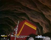 M.A.S.K. cartoon - Screenshot - Rhino 04_22