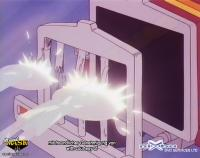 M.A.S.K. cartoon - Screenshot - Rhino 29_13
