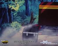 M.A.S.K. cartoon - Screenshot - Rhino 15_05