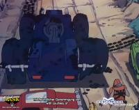 M.A.S.K. cartoon - Screenshot - Rhino 08_13