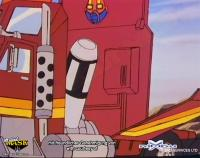 M.A.S.K. cartoon - Screenshot - Rhino 10_07