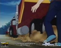 M.A.S.K. cartoon - Screenshot - Rhino 17_12