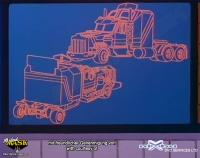 M.A.S.K. cartoon - Screenshot - Rhino 11_01