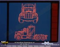 M.A.S.K. cartoon - Screenshot - Rhino 15_01