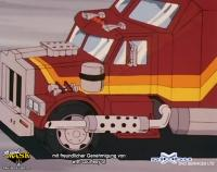 M.A.S.K. cartoon - Screenshot - Rhino 01_13