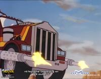 M.A.S.K. cartoon - Screenshot - Rhino 07_25