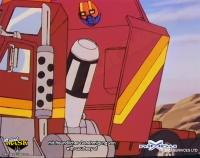 M.A.S.K. cartoon - Screenshot - Rhino 10_06