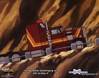 M.A.S.K. cartoon - Screenshot - Rhino 07_04