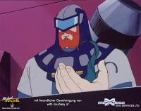 M.A.S.K. cartoon - Screenshot - Rhino 25_05