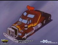 M.A.S.K. cartoon - Screenshot - Rhino 62_05
