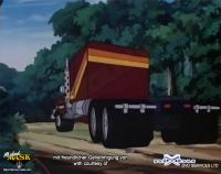 M.A.S.K. cartoon - Screenshot - Rhino 17_08