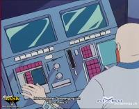 M.A.S.K. cartoon - Screenshot - Rhino 25_26