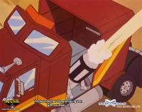 M.A.S.K. cartoon - Screenshot - Rhino 10_24