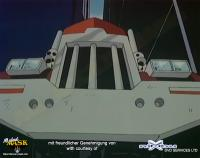 M.A.S.K. cartoon - Screenshot - Rhino 14_08