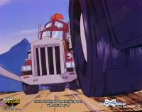 M.A.S.K. cartoon - Screenshot - Rhino 10_13