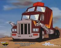 M.A.S.K. cartoon - Screenshot - Rhino 07_22