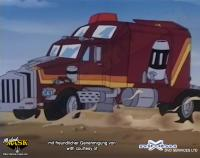 M.A.S.K. cartoon - Screenshot - Rhino 17_16