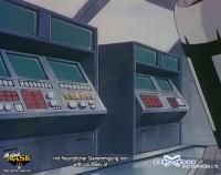 M.A.S.K. cartoon - Screenshot - Rhino 04_10