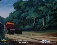 M.A.S.K. cartoon - Screenshot - Rhino 17_09