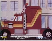 M.A.S.K. cartoon - Screenshot - Rhino 16_10