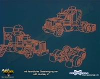M.A.S.K. cartoon - Screenshot - Rhino 14_01