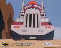 M.A.S.K. cartoon - Screenshot - Rhino 01_07