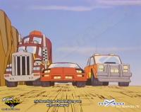 M.A.S.K. cartoon - Screenshot - Rhino 10_03