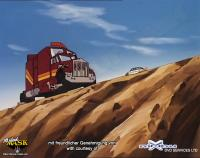M.A.S.K. cartoon - Screenshot - Rhino 07_14