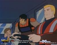 M.A.S.K. cartoon - Screenshot - Rhino 04_07