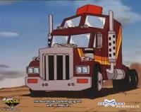 M.A.S.K. cartoon - Screenshot - Rhino 07_21