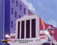 M.A.S.K. cartoon - Screenshot - Rhino 29_07
