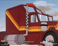 M.A.S.K. cartoon - Screenshot - Rhino 07_18