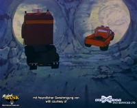 M.A.S.K. cartoon - Screenshot - Rhino 11_04