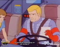 M.A.S.K. cartoon - Screenshot - Rhino 54_13