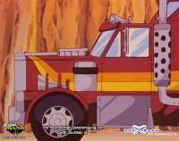 M.A.S.K. cartoon - Screenshot - Rhino 10_25