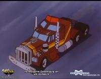 M.A.S.K. cartoon - Screenshot - Rhino 62_03
