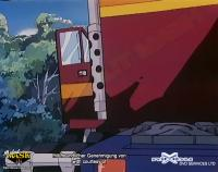 M.A.S.K. cartoon - Screenshot - Rhino 08_07