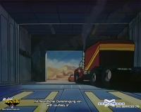 M.A.S.K. cartoon - Screenshot - Rhino 14_02