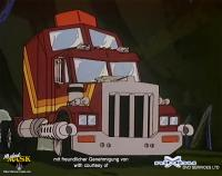 M.A.S.K. cartoon - Screenshot - Rhino 03_07
